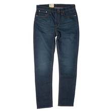 View the Levis Skateboarding 511 Slim 34 Leg - Soma from the Jeans & Pants clothing range online today from Boarderline