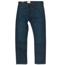 View the Levis Skateboarding 513 Jeans - EMB  from the Jeans & Pants clothing range online today from Boarderline