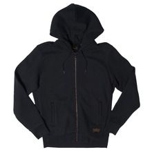 View the Levis Skateboarding Full Zip Hood - Black from the Hoods and Crews clothing range online today from Boarderline