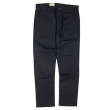 View the Levis Skateboarding Work Pant 32 Leg - Black from the Jeans & Pants clothing range online today from Boarderline