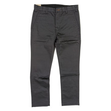 View the Levis Skateboarding Work Pant 32 Leg - Graphite from the Jeans & Pants clothing range online today from Boarderline