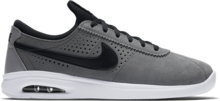 View the Nike SB Air Max Bruin Vapor - Cool Grey/Black/White from the Mens clothing range online today from Boarderline