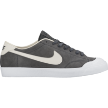 View the Nike SB All Court CK - Anthracite/Phantom/White from the Mens clothing range online today from Boarderline