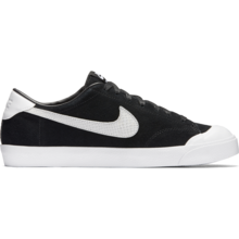 View the Nike SB All Court CK - Black/White from the Mens clothing range online today from Boarderline