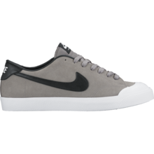 View the Nike SB All Court CK - Dust/Black/White from the Mens clothing range online today from Boarderline