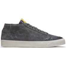 View the Nike SB Blazer Chukka XT - Anthracite from the Mens clothing range online today from Boarderline