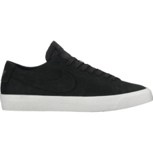 View the Nike SB Blazer Low Deconstructed - Black/Anthracite from the Mens clothing range online today from Boarderline