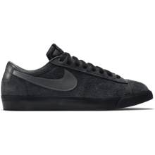 View the Nike SB Blazer Low GT - Black/Anthracite from the Mens clothing range online today from Boarderline