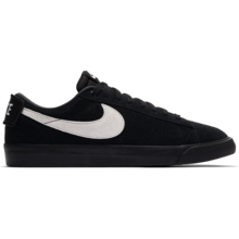 View the Nike SB Blazer Low GT - Black/White/Black from the Mens clothing range online today from Boarderline
