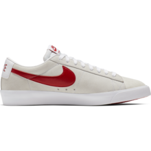 View the Nike SB Blazer Low GT - White/University Red from the Mens clothing range online today from Boarderline