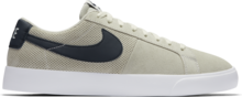 View the Nike SB Blazer Vapor - Summit White/Obsidian from the Mens clothing range online today from Boarderline
