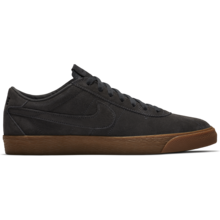 View the Nike SB Bruin Premium SE - Anthracite/Black from the Mens clothing range online today from Boarderline