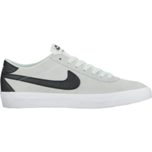 View the Nike SB Bruin Premium SE - Barely Green/Black/White from the Mens clothing range online today from Boarderline
