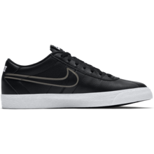 View the Nike SB Bruin Premium SE - Black/Pewter from the Mens clothing range online today from Boarderline