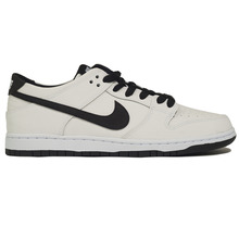 View the Nike SB Dunk Low Ishod Wair - White/Black/White from the Mens clothing range online today from Boarderline