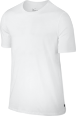 View the Nike SB Essential T-Shirt - White from the T-Shirts clothing range online today from Boarderline