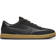 View the Nike SB FC Classic - Black/Anthracite/Black from the Mens clothing range online today from Boarderline