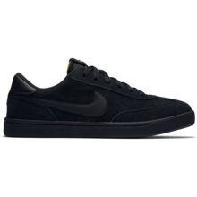 View the Nike SB FC Classic - Black/Black/Black from the Mens clothing range online today from Boarderline