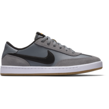 View the Nike SB FC Classic - Cool Grey/Black/White from the Mens clothing range online today from Boarderline