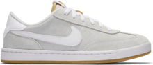 View the Nike SB FC Classic - Summit White/White from the Mens clothing range online today from Boarderline