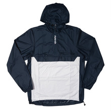 View the Nike SB Jacket - Obsidian/White from the Jackets clothing range online today from Boarderline