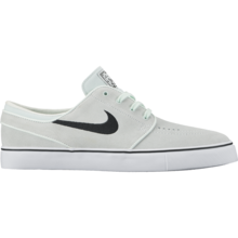 View the Nike SB Janoski - Barely Green/Black from the Mens clothing range online today from Boarderline