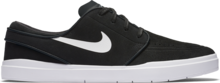 View the Nike SB Janoski Hyperfeel - Black/White from the Mens clothing range online today from Boarderline