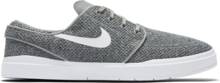 View the Nike SB Janoski Hyperfeel - Wolf Grey/White from the Mens clothing range online today from Boarderline