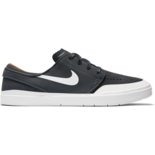 View the Nike SB Janoski Hyperfeel XT - Anthracite/White  from the Mens clothing range online today from Boarderline