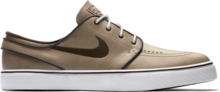 View the Nike SB Janoski - Khaki/Boulder from the Mens clothing range online today from Boarderline