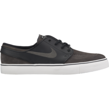 View the Nike SB Janoski OG - Midnight Fog/Black from the Mens clothing range online today from Boarderline