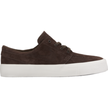 View the Nike SB Janoski Premium HT - Baroque Brown/Ivory from the Mens clothing range online today from Boarderline