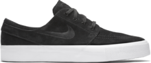 View the Nike SB Janoski Premium HT - Black/White from the Mens clothing range online today from Boarderline