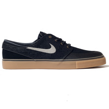 View the Nike SB Janoski PR SE - Black/Gum from the Mens clothing range online today from Boarderline