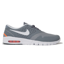 View the Nike SB Koston 2 Max - Grey from the Mens clothing range online today from Boarderline