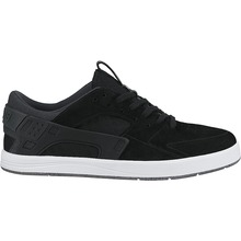 Nike SB Koston Huarache - Black/Anthracite/White