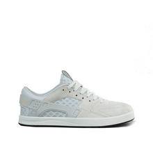 Nike SB Koston Huarache - Summit White