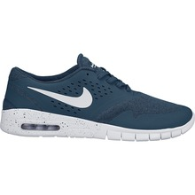 Nike SB Koston Max - Blue Force/White