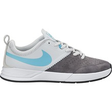 Nike SB Project BA - Anthracite/Dusty Cactus/Platinum