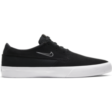 View the Nike SB Shane - Black/White-Black from the Mens clothing range online today from Boarderline