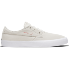 View the Nike SB Shane - Summit White/University Red-White from the Mens clothing range online today from Boarderline