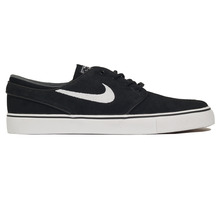 View the Nike SB Stefan Janoski OG -Black/White from the Mens clothing range online today from Boarderline