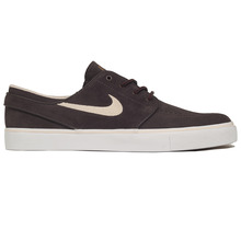 View the Nike SB Stefan Janoski OG - Cappuccino/Sanddrift from the Mens clothing range online today from Boarderline