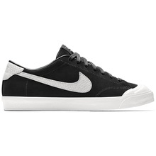 View the Nike SB Zoom All Court Cory Kennedy - Black/White from the Footwear clothing range online today from Boarderline