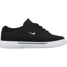 View the Nike SB Zoom GTS Shoes - Black / White from the Mens clothing range online today from Boarderline