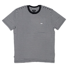 View the Obey Apex T-Shirt - Black Multi from the T-Shirts clothing range online today from Boarderline