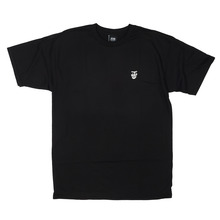 View the Obey The Creeper Basic T-Shirt - Black from the T-Shirts clothing range online today from Boarderline