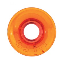 View the OJ Mini Hot Juice Wheels 78a - 55mm from the Wheels clothing range online today from Boarderline