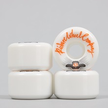 View the Picture POP Wheels - 53mm from the Wheels clothing range online today from Boarderline