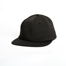 View the Polar Bomber Cap - Black from the Snapbacks, 5 Panel Caps clothing range online today from Boarderline